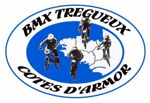 Logo BC TrégueuxBleu02