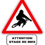stage_bmx