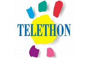Telethon-2009-90-107-555-euros-de-promesses-de-dons_portrai