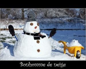 mon-bonhomme-de-neige-1024x819