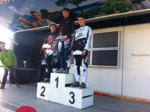 gianypodiumpernes