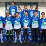 champions departementaux 2013