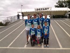 champions departementaux 201