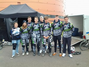 equipe st quentin 2014