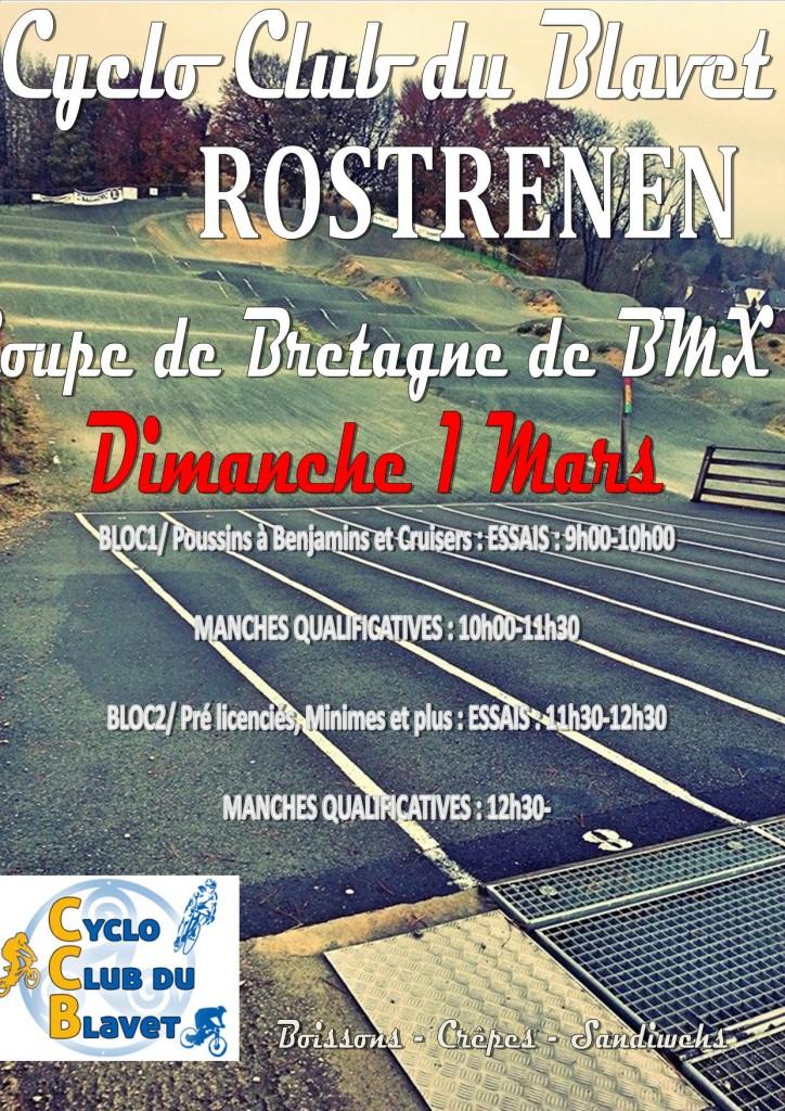 invitation_BMX_2015_mars