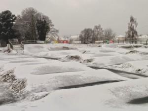 tregueux neige 1
