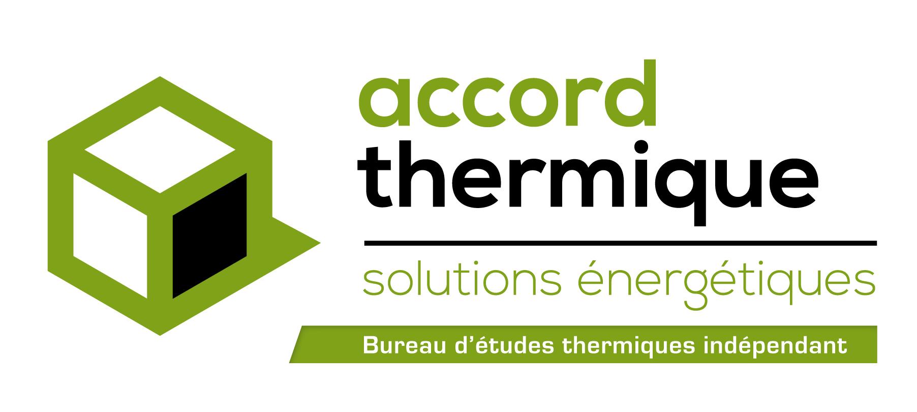 action commerciale de notre partenaire accord thermique bmx club de tregueux. Black Bedroom Furniture Sets. Home Design Ideas