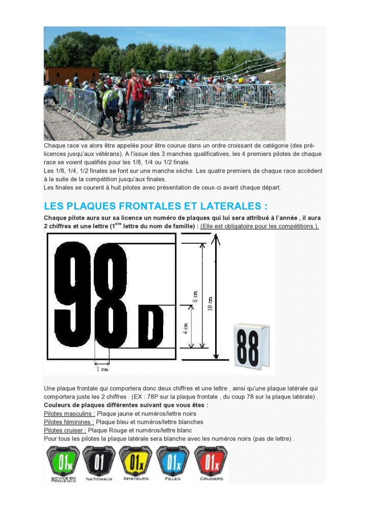 GUIDE DU DEBUTANT .-page0002
