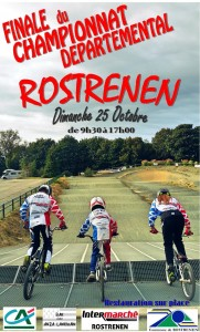 finale-rostren-bmx-2015