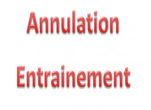 annulation-entrainement4__nnubce