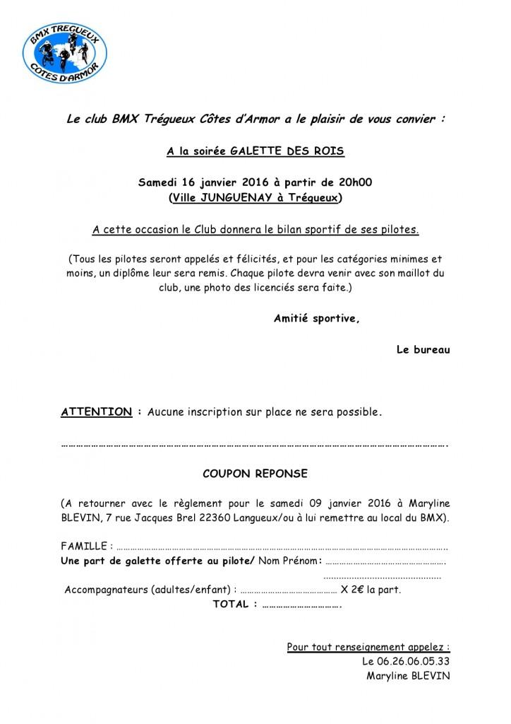 2016 galette des rois-page0001