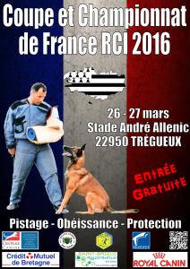 affiche-finale-2016-tregueux