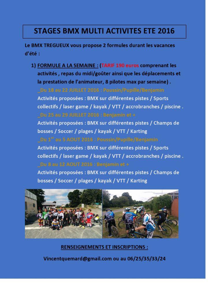 STAGES BMX MULTI ACTIVITES ETE 2016 FICHIER-page0001 (1)