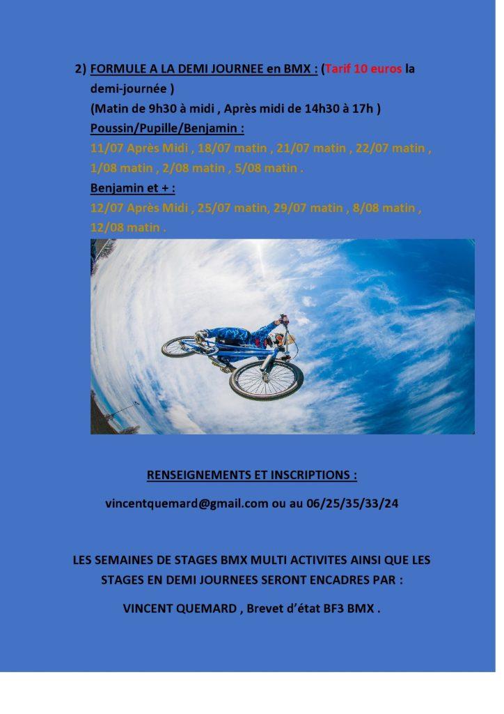 STAGES BMX MULTI ACTIVITES ETE 2016 FICHIER-page0002 (1)