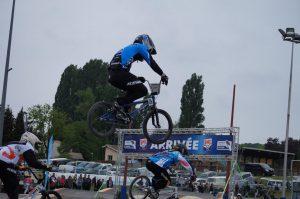 canejan jump 2