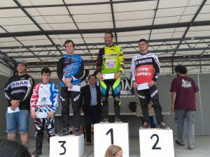 podium elite