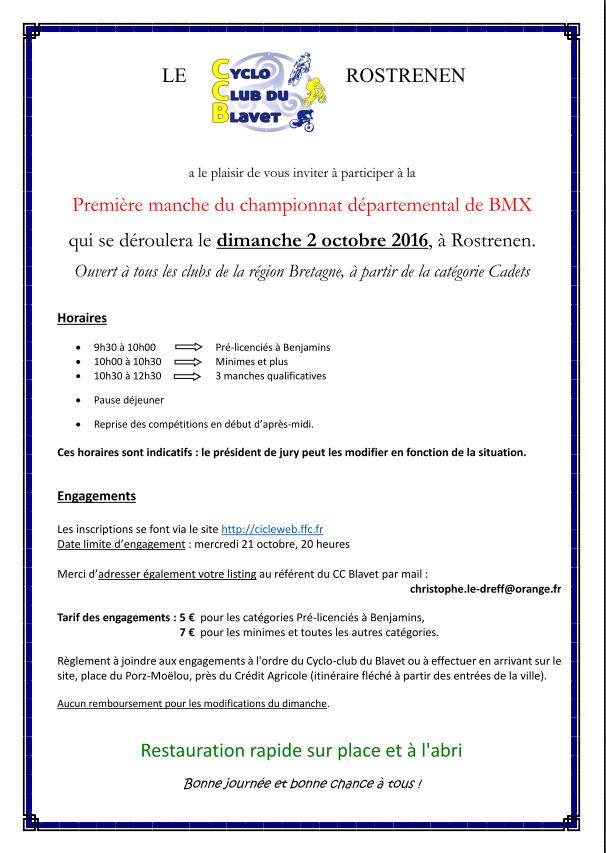 invitation-bmx-octobre-2016
