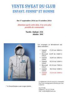 vente-sweat-bmx-tregueux_000001