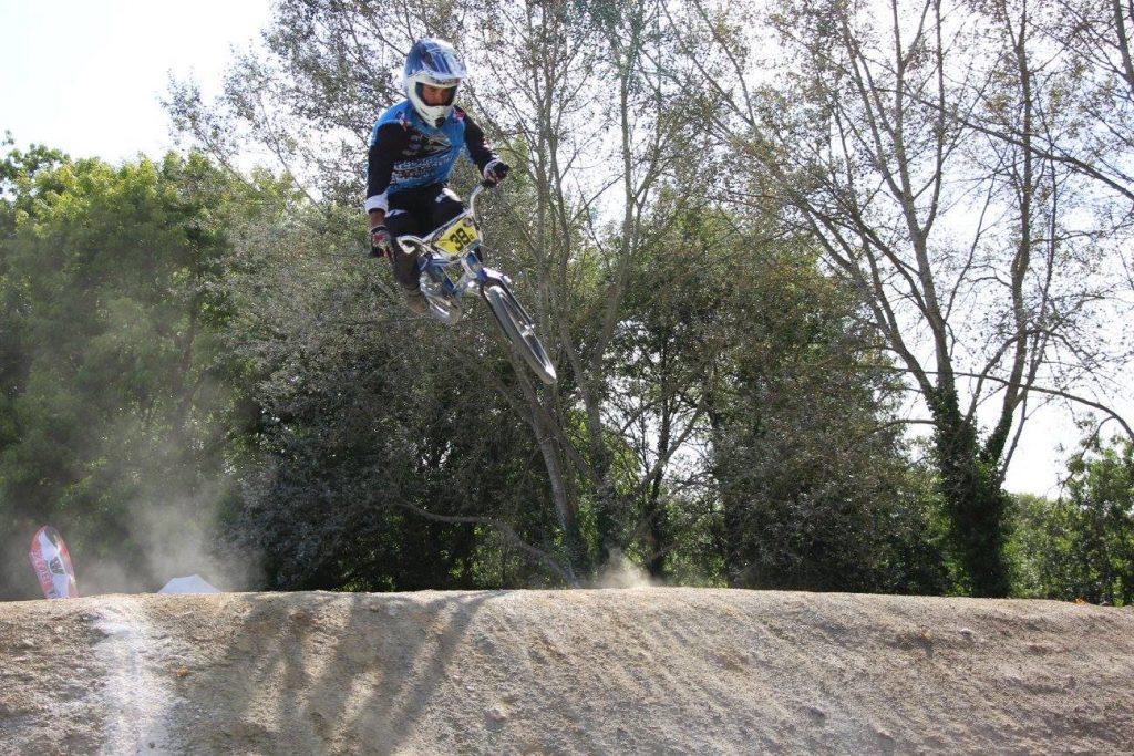 jump-acigne