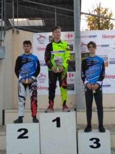 podium-cadet