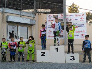podium-poussin