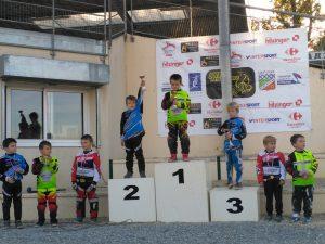 podium-preli