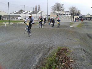 décembre « 2016 « BMX club de TREGUEUX