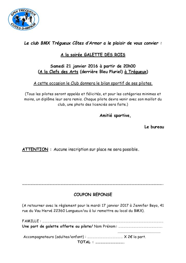 2017-galette-des-rois-page0001